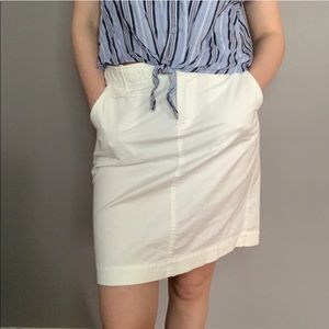 """Old Navy """"Perfect Pencil Skirt"""""""